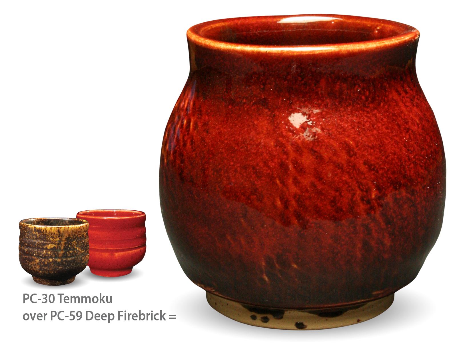 deep firebrick