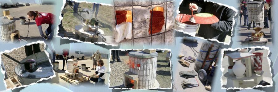 It's official:  Spring has sprung and Raku returns!