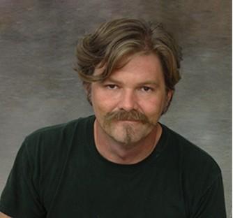David Sturm