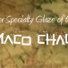 AMACO Underglaze Chalk Sets – December Specialty Glaze of the Month