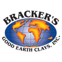 Brackers Good Earth Clays