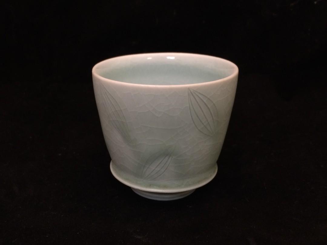Adam Field Cup