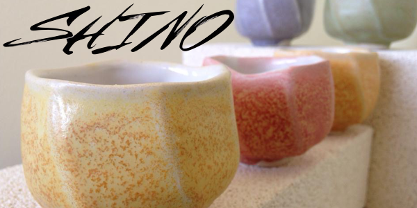 May Glaze Of The Month Spectrum Shinos Brackers Good Earth Clays